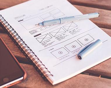 izrada sajtova beograd - web dizajn
