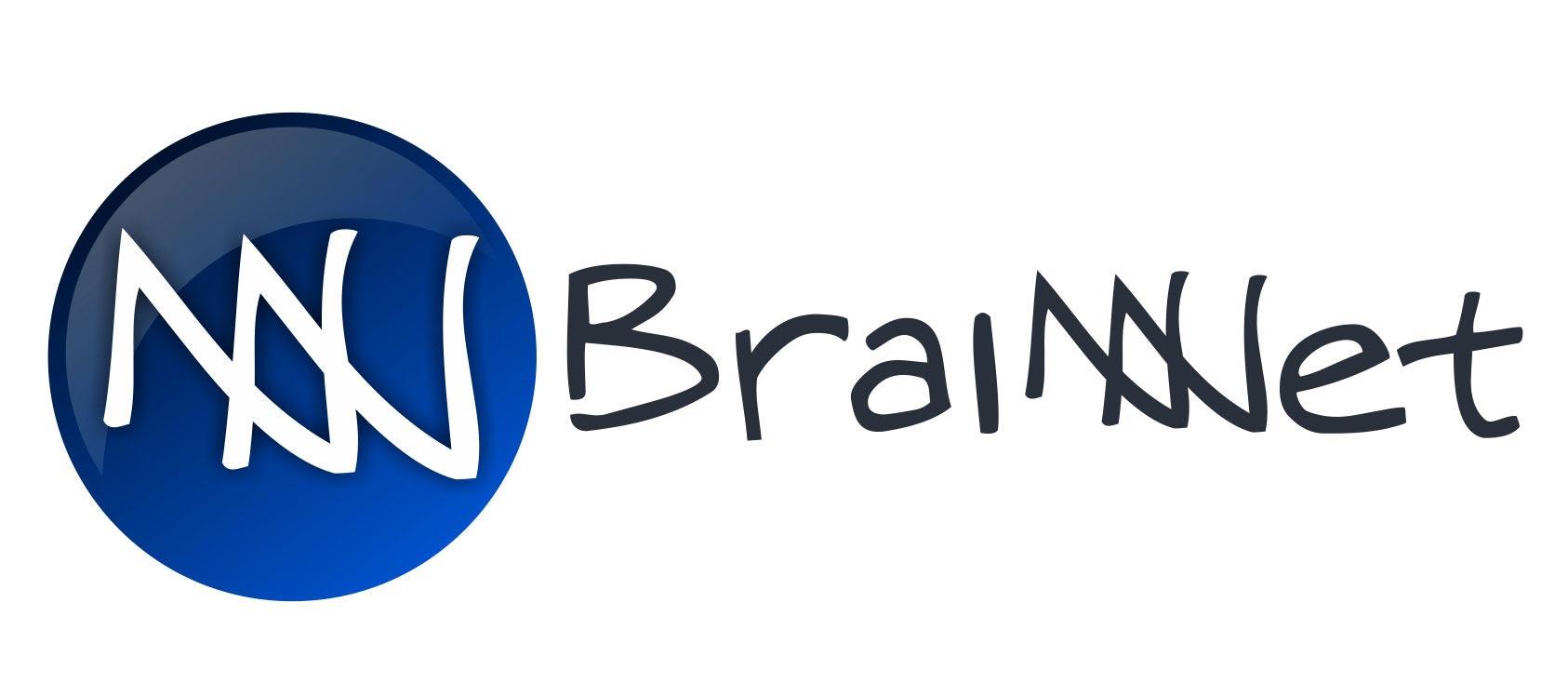 brainnet - izrada sajtova Beograd